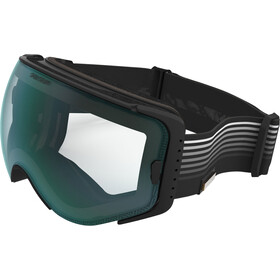 Spektrum Skutan Photochromic Line Goggles, black